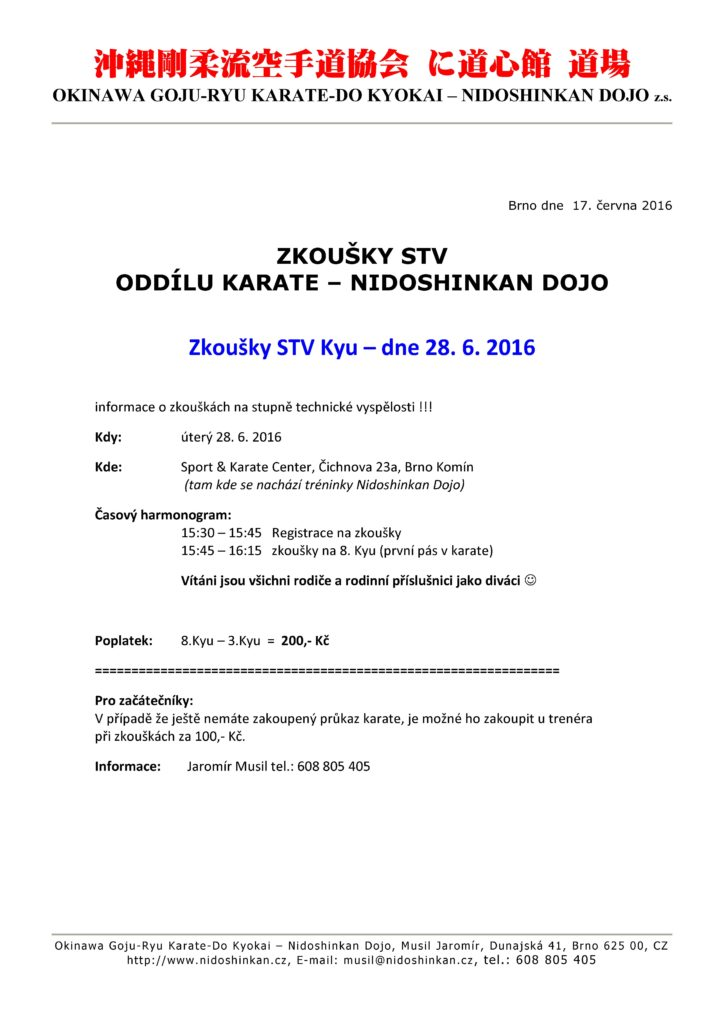 zkousky_karate_STV 28-6-2016_Stranka_1