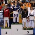 Veronika Kopečná 1.místo