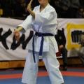 Aneta Šabová