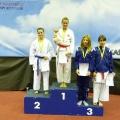 další 2.místo - Aneta Šabová