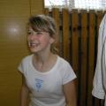 Veronika Kopečná-květen 2008
