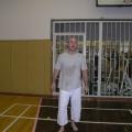 Jaromír Musil-květen 2008