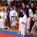 Nikola Štěrbáková,Petr Schmied,Aneta Šabová,Petra Zídková,Michaela Schmiedová,Kateřina Žídková,Marek Zálešák-únor 2010